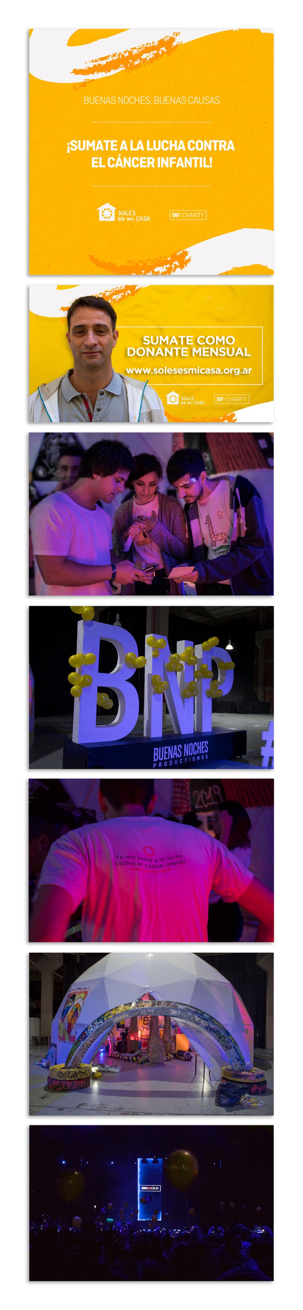 Piezas graficas BNP + Soles Mockup.jpg