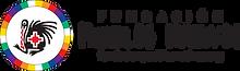 Logo-pn.png