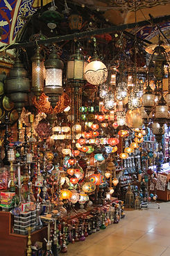 Grand Bazaar.jpg