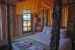 Olive bedroom.jpg