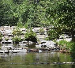 Mount Ida rivers.png