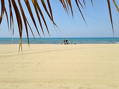 Pamucak beach, 20 minutes....jpg