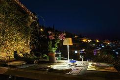 Terrace Cafe.jpg