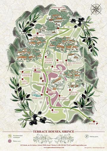 Sirince map FINAL.jpg