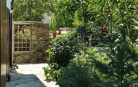 Fig House, Sirince Terrace Houses, Boutique holiday cottage,Sirince, Izmir Province, near Ephesus, Turkey