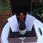 wine box love letter ceremony.jpg