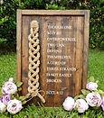 god's knot.jpg