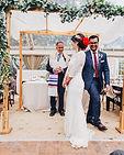 circle the groom.jpg