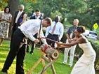 german-wedding-tradition-sawing-a-log-in-half-300x199_edited_edited.jpg