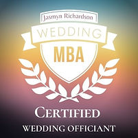 Officiant-Colorful- Certified  (1).jpg