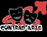 logo contrad'arte 2020.png