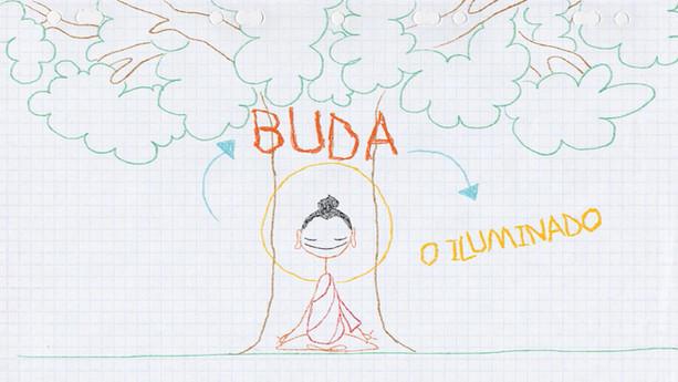 Afinal_budismo05.jpg