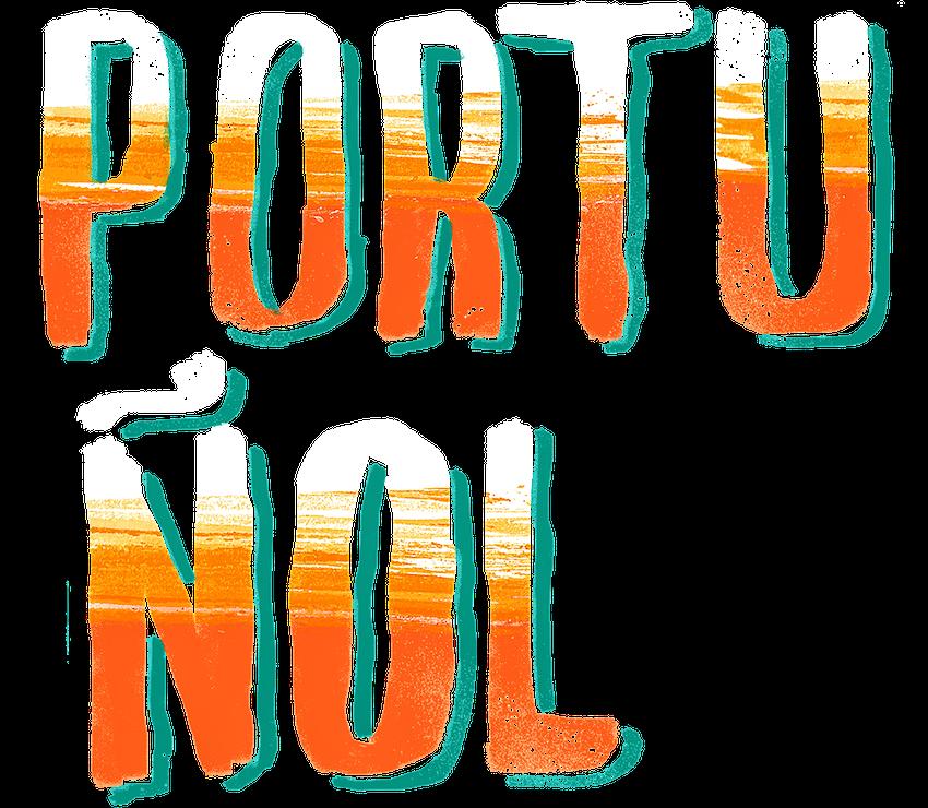 cópia_de_Port_Title_Portuñol_POSTER.