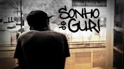 SONHO DE GURI