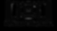 curta logo_teste.png