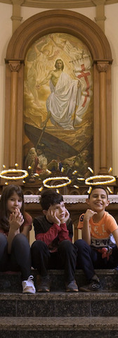 Afinal_católicos02.jpg