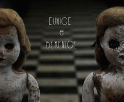 Eunice e Berenice
