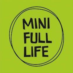 MINI FULL LIFE