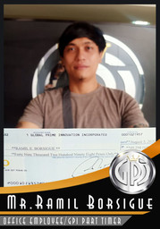 PAYOUT COMMISSION RAMIL.jpg