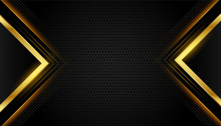 abstract-premium-black-gold-geometric-ba
