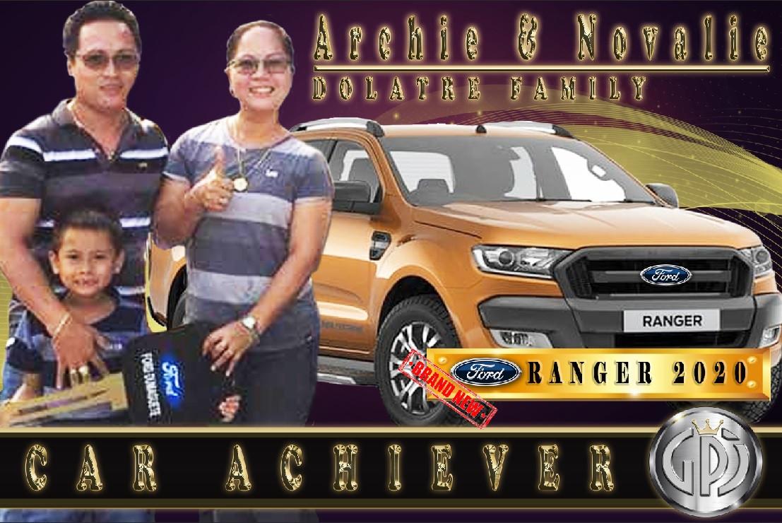 DOLATRE FAMILY CAR ACHIEVER.jpg