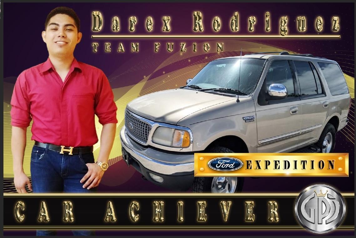 CAR ACHIEVER DAREX RODRIGUES B.jpg