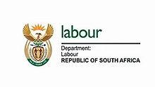 DOL Logo Membership.jpg
