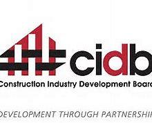 CIDB Logo.jpg