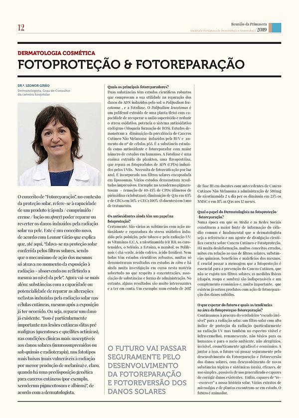 Jornal_reunião_primavera_leonor_girao_20