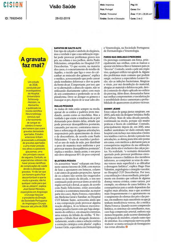 Aertigo LG qd a moda prej saude_Page_2.j