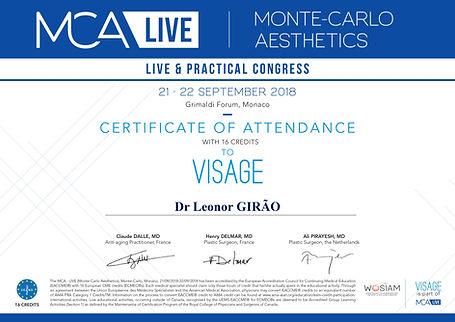 certificate visage (1).jpg