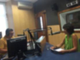 Outubro 2015 Radio.JPG