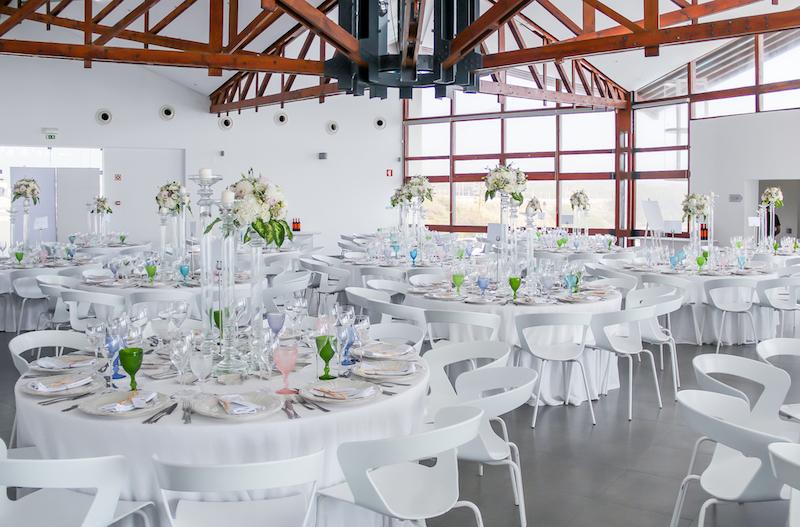 portugal-wedding-photographer-destination-wedding-venue-arriba-by-the-sea-event (45 of 58)