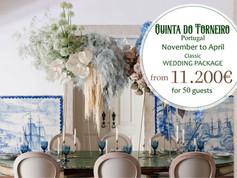 Quinta do Torneiro November to April Pack 2022.jpg