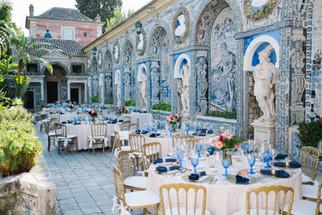 Historical Blue tiled Palace (8).jpg