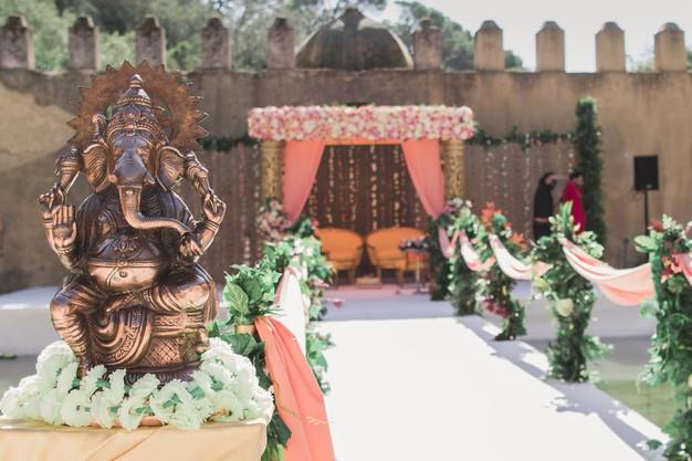 Hindu singles in lisbon falls