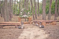 My-Wedding-Flowers-portugal-Lisbon-wedding-planner-64