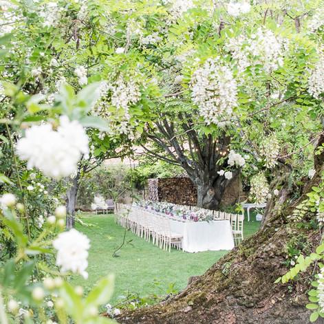 My Destination Wedding Portugal