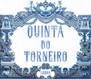 Logo Quinta do Torneiro 2.jpg