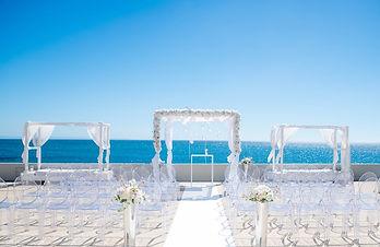 Coconuts-by-the-sea-wedding-ceremony.jpg
