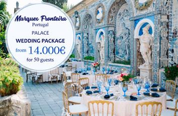 Fronteira Palace Wedding Pack.jpg