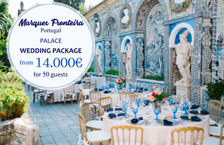 Fronteira Palace Wedding Pack.jpg