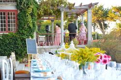 casa-de-santa-marta-wedding-venue-14.jpg