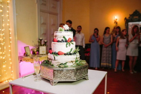 Portugal Wedding Photography - The Quint