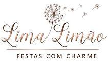 Logo-LimaLimao.jpg