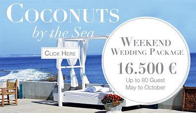 Coconuts-by-the-sea-wedding-venue-portug