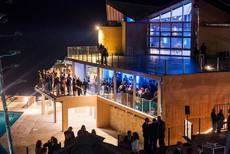 Arriba-by-the-sea-beach-wedding-venue-portugal-17.jpg