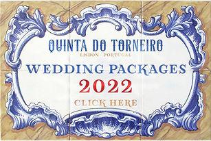 Modelo Packages 2022.jpg