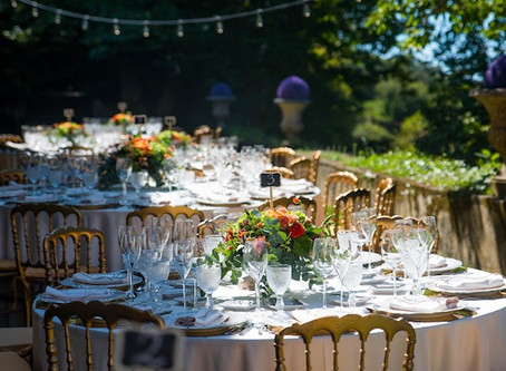 Mixing Shabby Vintage Rustic and Farm at the Quinta My Vintage Wedding in Portugal