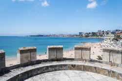 Forte-da-cruz-wedding-beach-venue-portugal-2